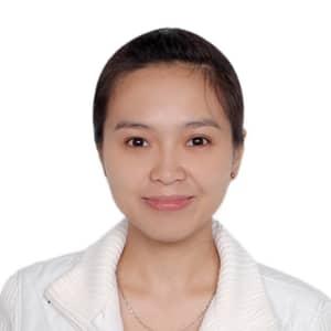 Danica M.