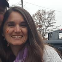Alyson J.'s profile image
