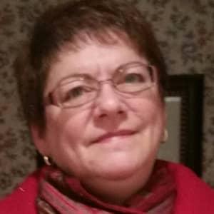 Carey W.