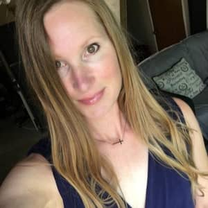 Heather K.