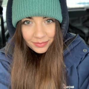 Gemma C.