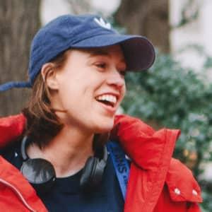 Janina K.