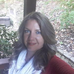 Denise H.