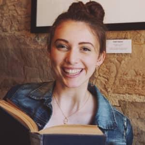 Claire R.