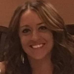Alexis P.