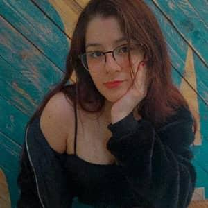 Mariel M.