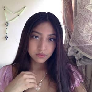 Jessica B.