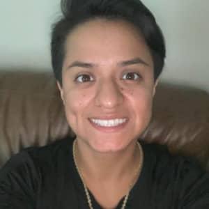 Estefania G.