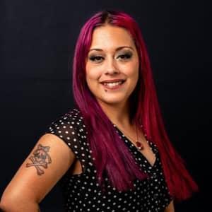 Angeliqua M.