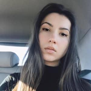 Alicia T.