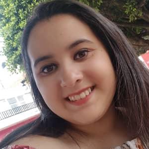 Erica A.