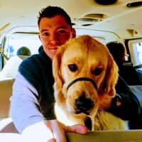 Chris S.'s profile image