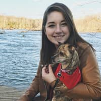 Shelby W.'s profile image