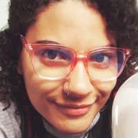 Lindsay R.'s profile image