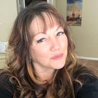 Katherine T.'s profile image