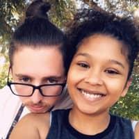 Ciara-Jayne's dog day care