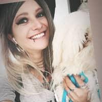 Hundebetreuung über Nacht durch Lisa