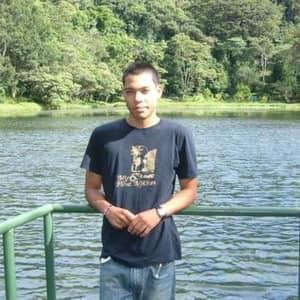 Chris F.