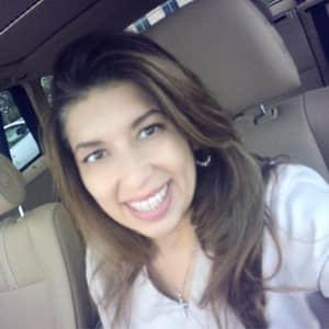 Gina Y.