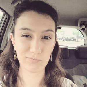 Adrianna M.