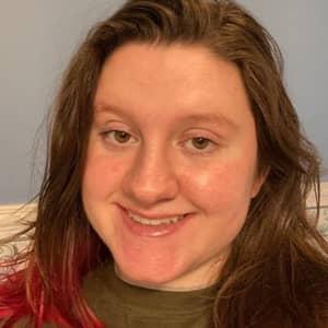 Gianna M.