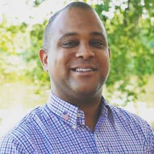 Joshua JM W.