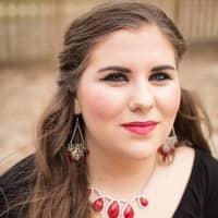 Brianna H.'s profile image