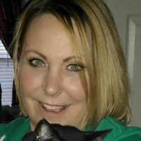 Glenna M.'s profile image