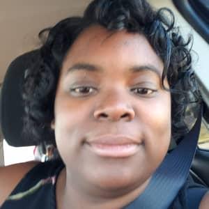 Patricia T.
