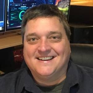 Brett J.