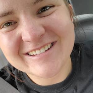 Jenna M.