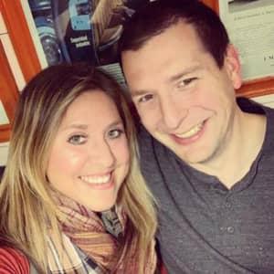 Matthew & Angela A.