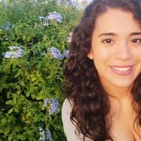 Karina O.'s profile image