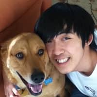 Aaron T.'s profile image