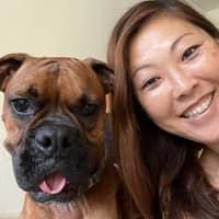 Yuki H.'s profile image