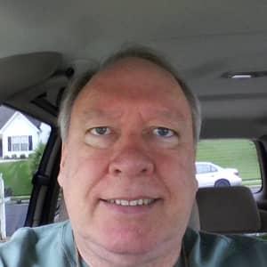 Terry P.