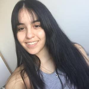 Sofia E.