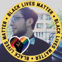 Dan M.'s profile image