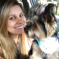 Fabíola's dog day care