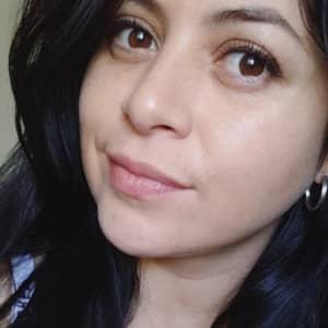 Nathalia S.