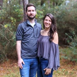 Lindsey & Dylan S.