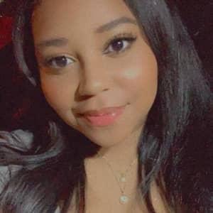 Amaree T.