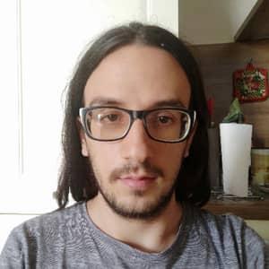 Nicolò Z.