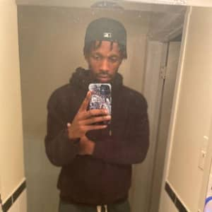 Tyree W.