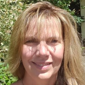 Daniela B.