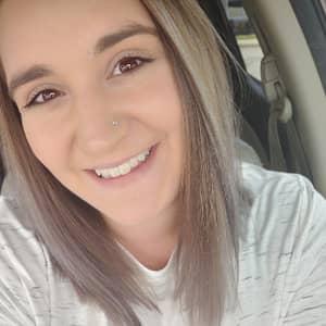 Rebecca G.