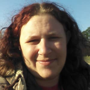 Kristy B.