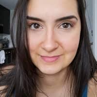 Ana Carolina S.'s profile image