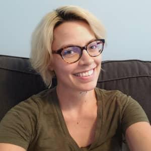 Sara L.