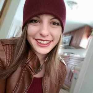 Nicole S.